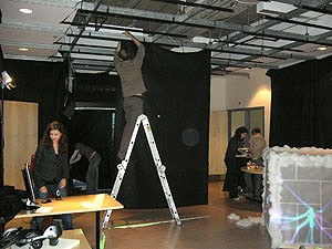 FCL_students_303_small