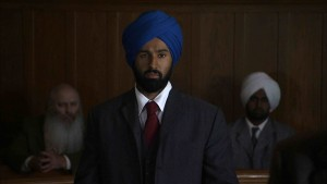 Rex-vs-Singh-Greyson