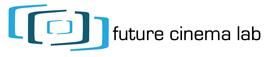 FCL-logo