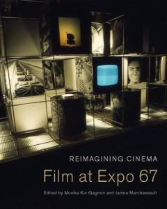 FilmExpo67